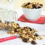 Cherry-Vanilla-Almond-Granola-recipe-1925.jpg