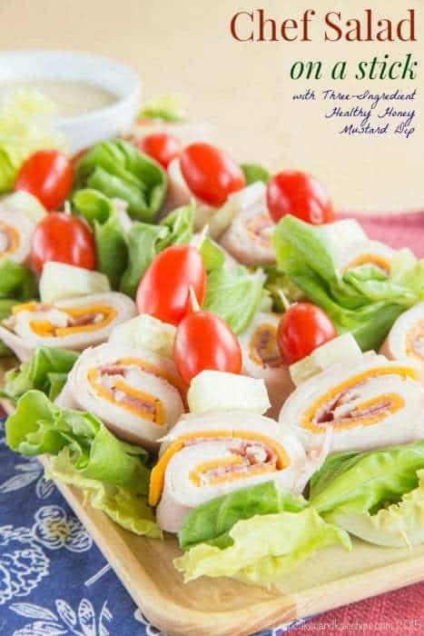 Chef-Salad-on-a-Stick-recipe-2245-title.jpg