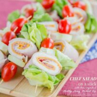 Chef Salad on a Stick recipe-2255 title