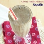 Cherry-Vanilla-Almond-Smoothie-recipe-2461-title.jpg