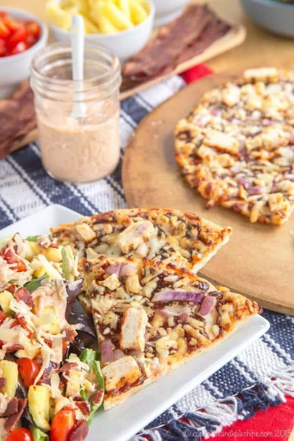 California Pizza Kitchen Ranch Dressing Recipe