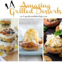 14-Amazing-Grilled-Desserts sq