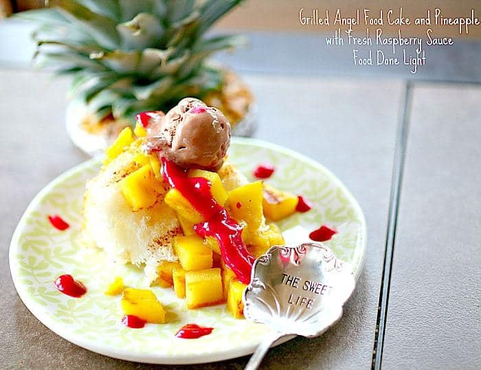 grilled-angelfood-cake-pineapple-0999-good-text