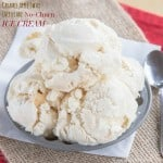 Caramel Apple Cheesecake No Churn Ice Cream recipe-3656 title