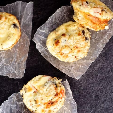 Mini-Tomato-Olive-and-Feta-Frittatas-4