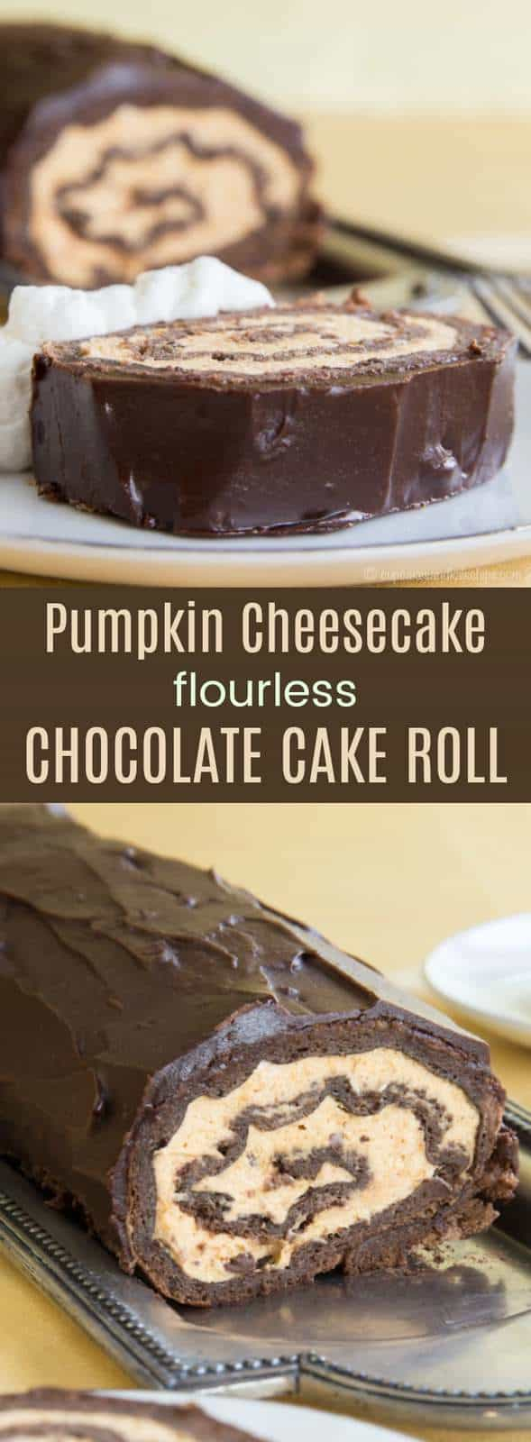 Vanilla Sauce For Flourless Chocolate Cake