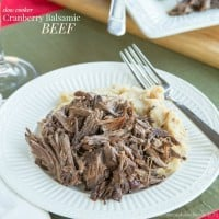 Four-Ingredient-Slow-Cooker-Cranberry-Balsamic-Beef-Recipe-4523 title