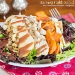 Harvest-Cobb-Salad-Recipe-4213 title