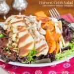 Harvest-Cobb-Salad-Recipe-4213 title
