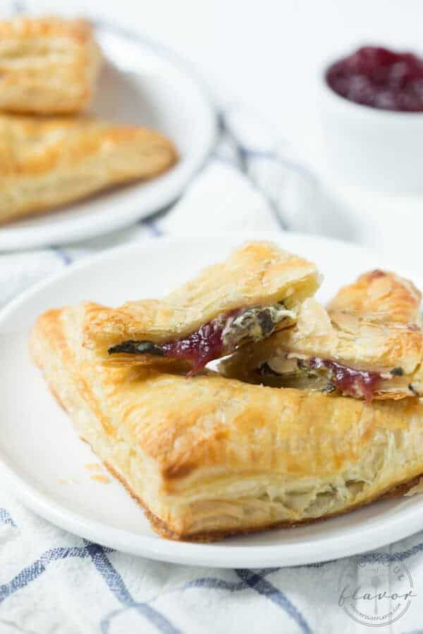 Turkey-Cranberry-Spinach-and-Artichoke-Turnovers_5759