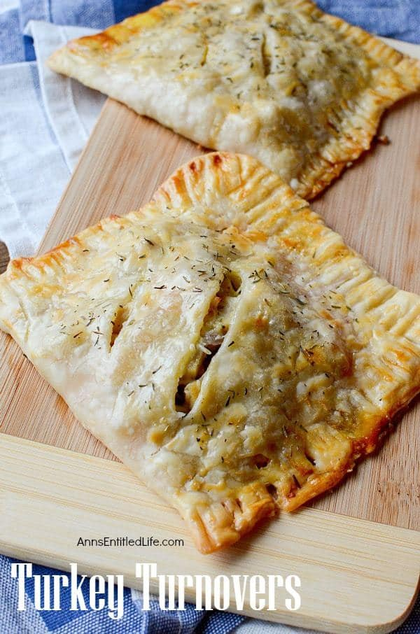 turkey-turnovers-vertical