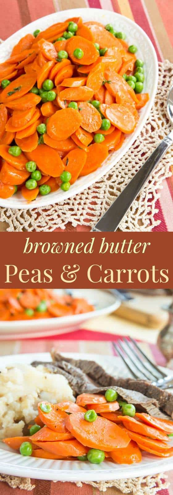 How To Cook Carrots Without Butter