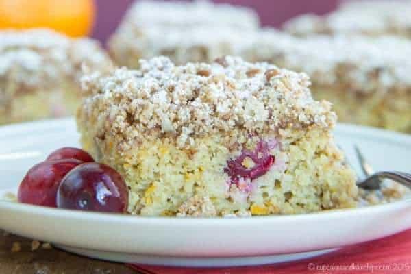 recipe: cranberry orange coffee cake recipe [10]