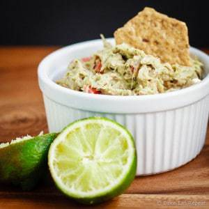 Avocado-Tuna-Salad-6-1024x1024