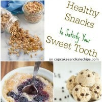Healthy-Snacks-Sweet sq