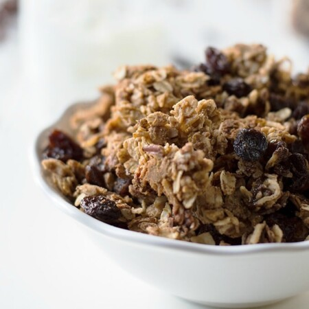 Oatmeal Cookie Granola2(680x680)