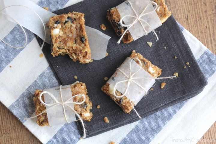 THK-Blueberry-Almond-Bars7