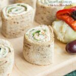 Mediterranean Chicken Pinwheels recipe-5126 title