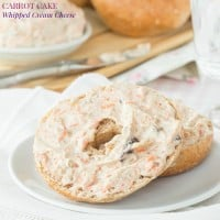 Carrot Cake Whipped Cream Cheese Recipe-5962 title
