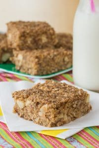 cinnamon-apple-quinoa-breakfast-bars-recipe-8647