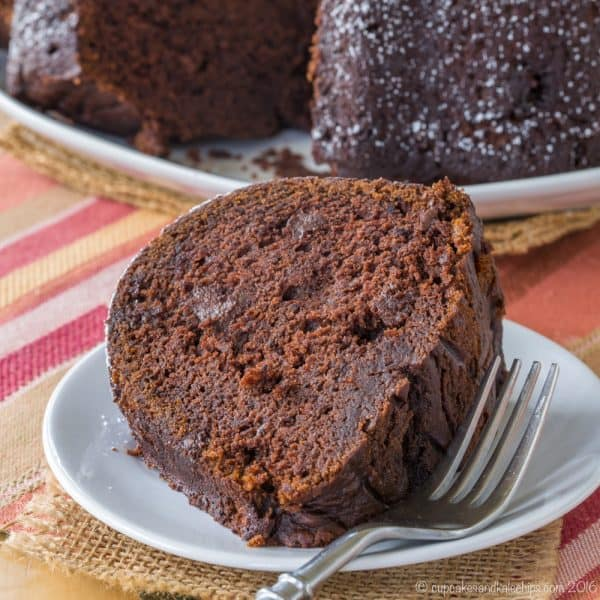gluten-free-chocolate-pumpkin-spice-cake-recipe-9036