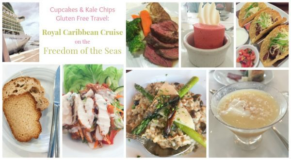 gluten-free-travel-royal-caribbean-cruise-tweet