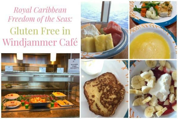 royal-caribbean-freedom-of-the-seas-gluten-free-in-windjammer-cafe