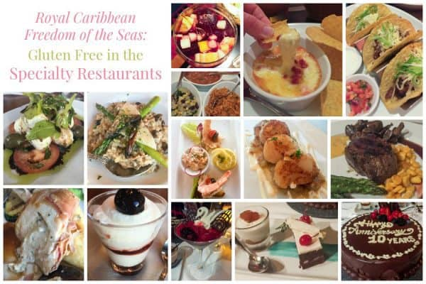 royal-caribbean-freedom-of-the-seas-gluten-free-in-the-specialty-restaurants