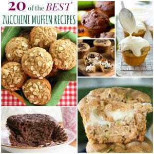 the-best-zucchini-muffins-square