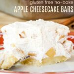 no-bake-apple-cheesecake-bars-recipe-with-almond-meal-crust-9690-title