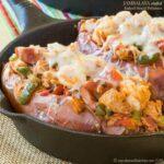 jambalaya-stuffed-sweet-potatoes-recipe-9775-title