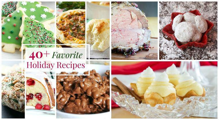 favorite-holiday-recipes-pin