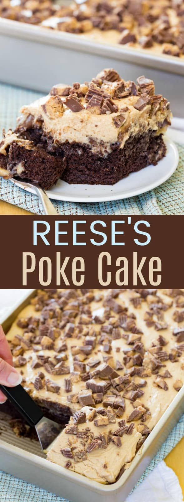 Easy desserts recipes with chocolate