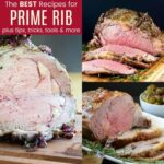 The Best Prime Rib Recipes