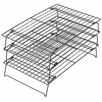 Wilton Excelle Elite 3-Tier Cooling Rack