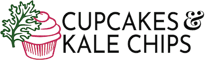 Cupcakes & Kale Chips