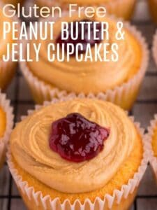 cropped-Gluten-Free-Peanut-Butter-and-Jelly-Cupcakes-Recipe-Title.jpeg