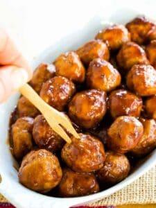 cropped-Baked-BBQ-Turkey-Meatballs-Recipe-7503.jpg