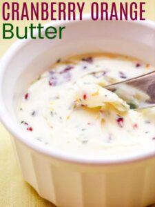 cropped-Cranberry-Orange-Butter-Recipe-Title.jpeg