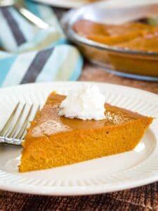 cropped-Crustless-Pumpkin-Pie-Recipe-1200-8734.jpg