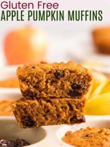 cropped-Gluten-Free-Apple-Pumpkin-Muffins-Recipe-Title.jpeg