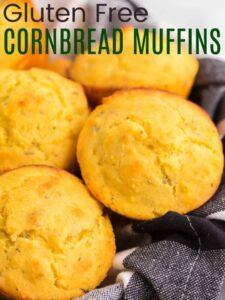 cropped-Gluten-Free-Cornbread-Muffins-Recipe-Title.jpeg