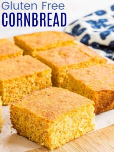 cropped-Gluten-Free-Cornbread-Recipe-Title.jpeg