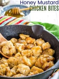 cropped-Honey-Mustard-Chicken-Bites-Recipe-Title.jpeg